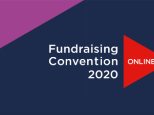 Bursaries available through Diversity Access Fund for Convention content