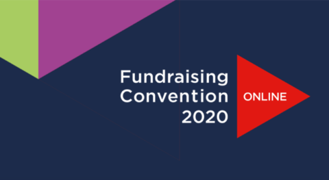 Fundraising Convention