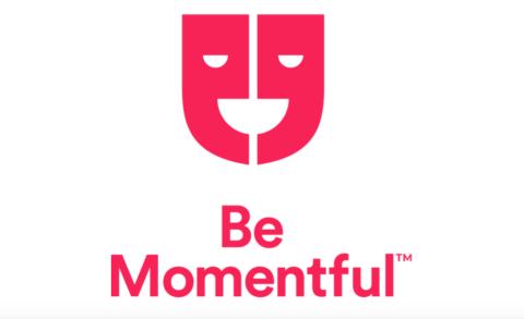 be momentful