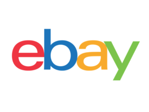 eBay UK announces £1.7m funding & training support package to boost charity online retail