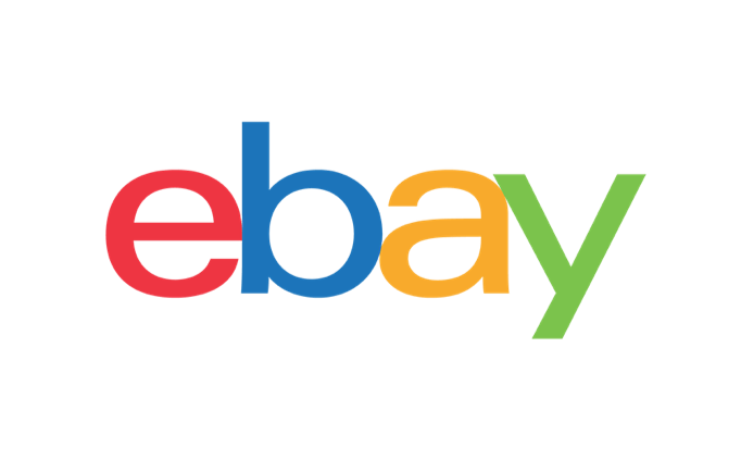 Ebay Uk Announces 1 7m Funding Training Support Package To Boost Charity Online Retail Uk Fundraising