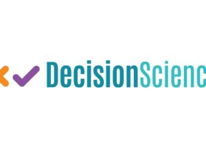 DecisionScience