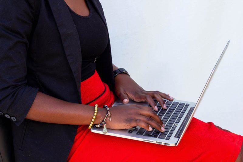 photo-of-woman-using-a-laptop-2769437