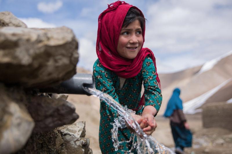 Bamyan_Corona_SGlinski 46.jpg