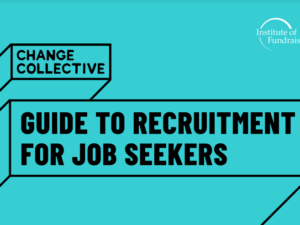 IoF releases new recruitment guides to aid sector diversity & inclusion