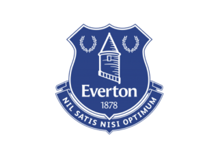 Master's Research Scholarships offered to explore social history of Everton & Everton in the Community charity