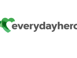 Blackbaud to close everydayhero at end of November