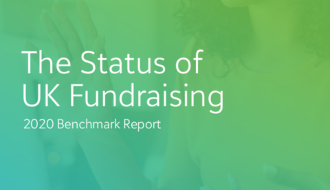Status of UK Fundraising