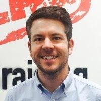 Liam McEntegart