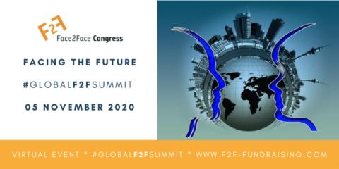 Global_F2F_Summit_Facing_the_Future