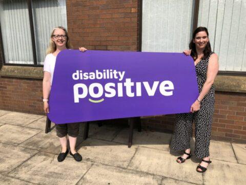 Disability_Positive