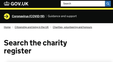 charity_register