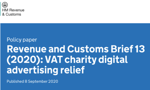 Charity_digital_advertising_VAT_relief
