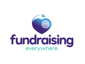 Fundraising Everywhere Foundation launches – & opens first funding round