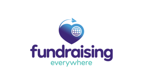 Fundraising_Everywhere_logo