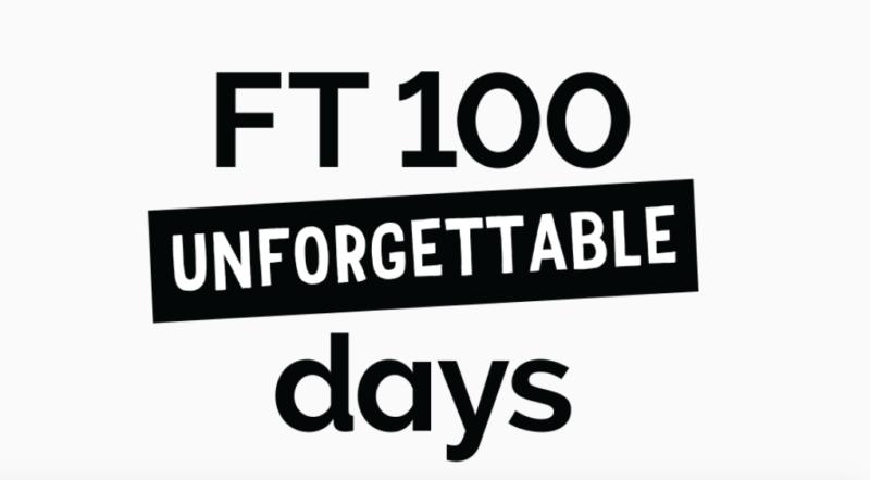 FT_100_Days