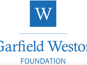 Garfield Weston Foundation announces £25m arts fund