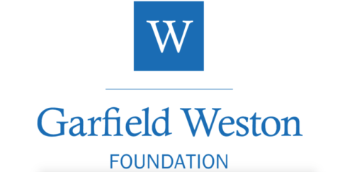 Garfield_Weston_Foundation