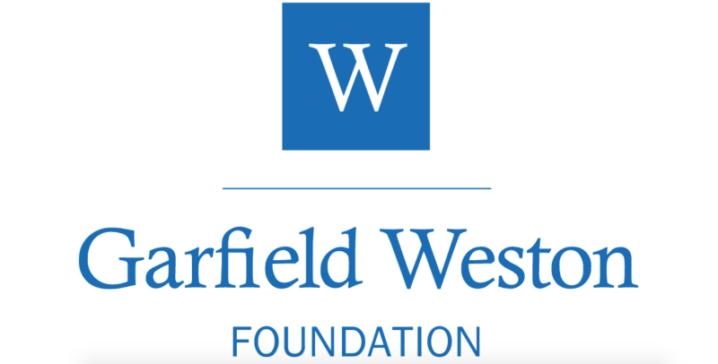 Garfield_Weston_Foundation