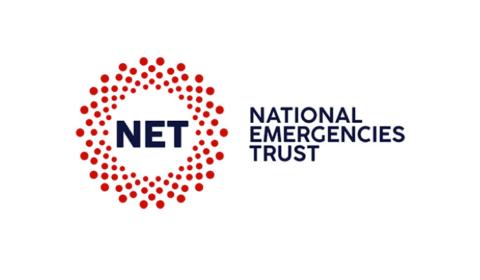 NET_logo