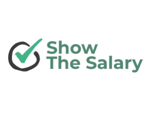 Save the Children UK & Anthony Nolan among inaugural #ShowTheSalary pledgers