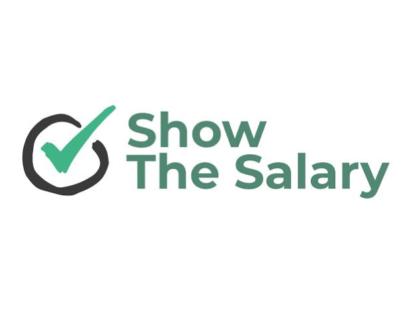 Save the Children UK & Anthony Nolan among inaugural #ShowTheSalary pledgers