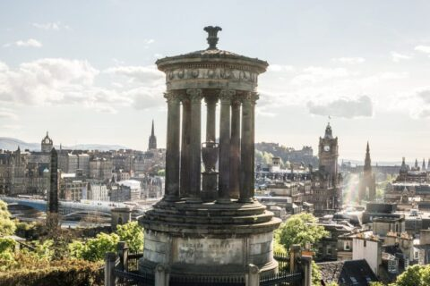 Carlton_Hill_Edinburgh