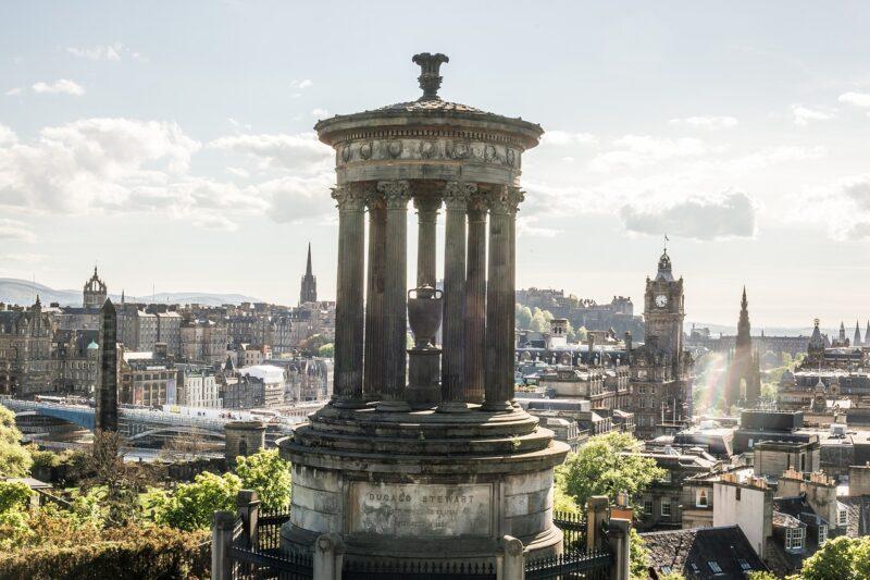 Carlton_Hill_Edinburgh