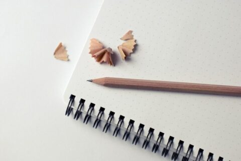 pencil_and_notepad
