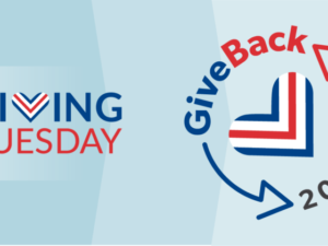 Giving Tuesday UK launches GiveBack2020 initiative to encourage support for charities