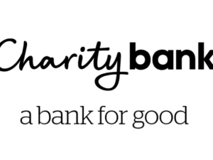 Charity Bank secures additional £230k equity investment from Esmée Fairbairn Foundation