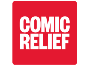 Comic Relief announces move away from celebrity-led appeal films