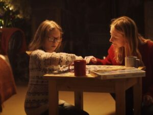 Charity Christmas appeal films 2020: the round-up (part one)
