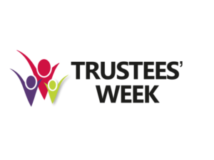 Trustees Week: Charity Commission launches 5 minute guides – & other activity