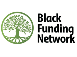 Black Funding Network beats target in first fundraising event