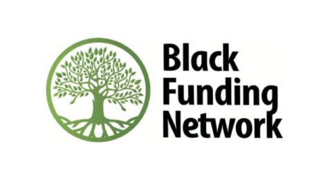 Black Funding Network