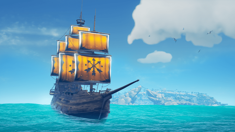 SoTxSUTC_Sails_of_Union_Promo_4k