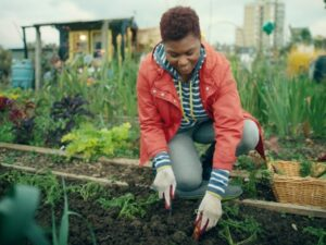 Miss out on TV & help in your community instead, campaign asks