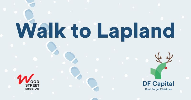 DF Capital - Walk to Lapland - Supporting Wood Street Mission - 300dpi