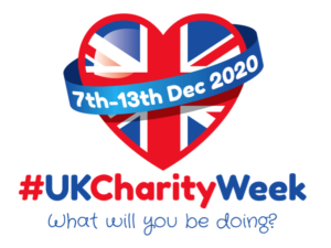 UK Charity Week celebrated across the UK