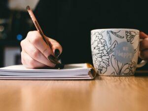 Amazon Literary Partnership offers grants to literary charities