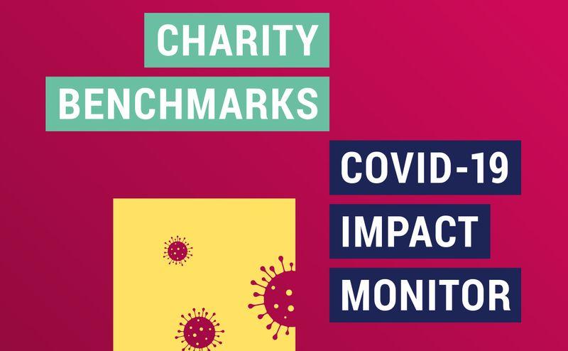 Covid Impact Monitor
