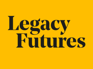 Legacy Futures launches awards programme for gifts in Wills & In Memory sectors