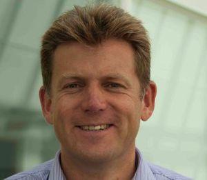 Nick Maskell
