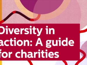 Bates Wells publishes free guide on diversity & inclusivity best practice