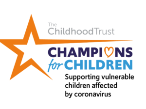 Applications open for Champions for Children summer campaign