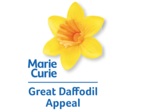 Great Daffodil Appeal returns for 2021 without public collections