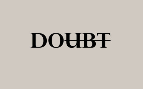 Do - not doubt - photo: Pexels
