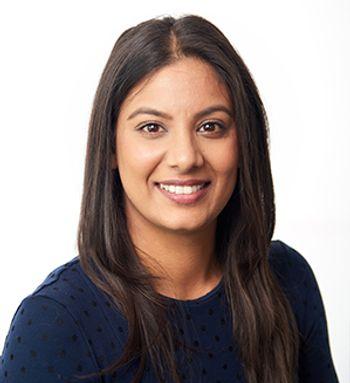 Jasmin Koasha