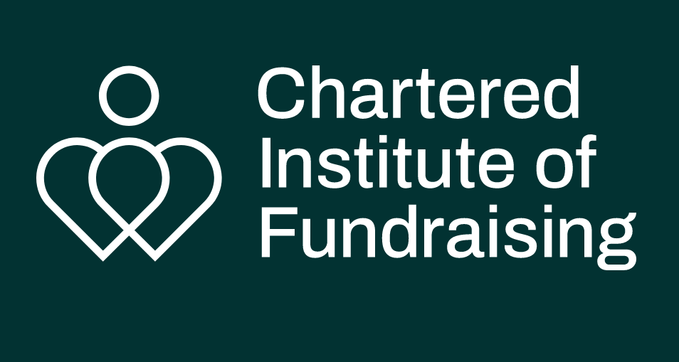Chartered Institute of Fundraising seeks three trustees